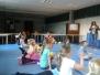 Entspannungs-und-Rueckengymnastik 2015